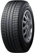 Michelin Latitude X-Ice 2, 235/60 R18 107T XL