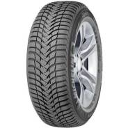 Michelin Alpin 4, FR ZP 225/50 R17 94H