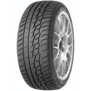 Matador MP-92 Sibir Snow, FR 275/40 R20 106V XL