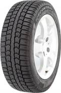 Pirelli Winter Ice Control, 205/55 R16 94T