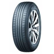 Roadstone N'blue ECO, 195/60 R15 88H