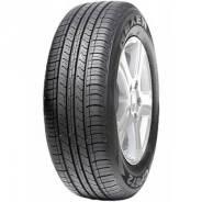 Roadstone Classe Premiere 672, 185/65 R15 88H