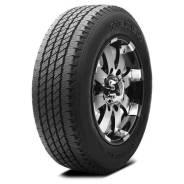 Roadstone Roadian H/T SUV, 245/70 R16 107S