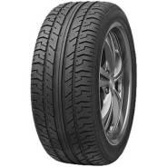 Pirelli P Zero Direzionale, 245/40 R19 98Y
