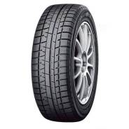 Yokohama Ice Guard IG50+, 215/55 R17 94Q