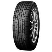 Yokohama Ice Guard IG30, 215/60 R16 95Q