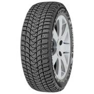Michelin X-Ice North 3, 215/50 R17 95T XL