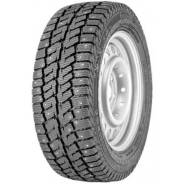 Continental VancoIceContact, 195/70 R15 104/102R