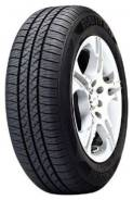 Kingstar Road Fit SK70, 165/70 R14 81T