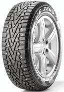 Pirelli Ice Zero, 245/65 R17 111T XL