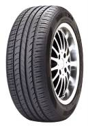 Kingstar Road Fit SK10, 205/45 R16 83W