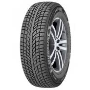 Michelin Latitude Alpin LA2, 285/60 R18 114H