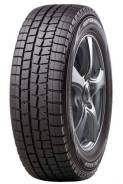 Dunlop Winter Maxx WM01, 215/60 R16 99T