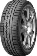 Roadstone Winguard Sport, 205/55 R16 94V