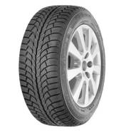 Gislaved Soft Frost 3, 215/55 R16 97T