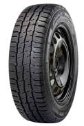 Michelin Agilis Alpin, 205/70 R15 106/104R