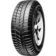 Michelin Agilis 51 Snow-Ice, FR 215/60 R16 103/101T