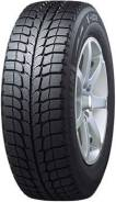 Michelin X-Ice, 185/65 R14 90T