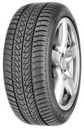 Goodyear UltraGrip 8 Performance, FR 255/60 R18 108H