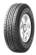 Maxxis, 265/65 R17 112S