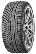 Michelin Pilot Alpin 4, ZP 225/45 R18 95V XL