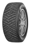Goodyear UltraGrip Ice Arctic SUV, 255/60 R18 112T XL