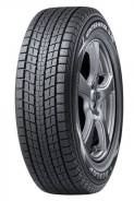 Dunlop Winter Maxx SJ8, 235/60 R18 107R