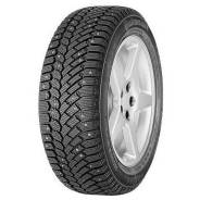 Continental ContiIceContact BD, 215/70 R16 100T