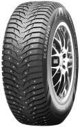 Marshal WinterCraft Ice WI31, 205/50 R17 93T