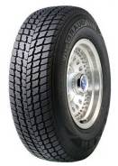 Nexen Winguard SUV, 265/65 R17 112H
