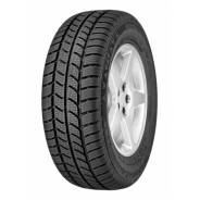 Continental VancoWinter 2, 205/65 R16 107/105T
