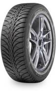 Goodyear UltraGrip 9, 205/65 R15 94H
