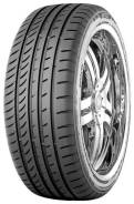 GT Radial Champiro UHP1, 225/50 R16 96W