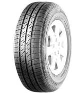 Gislaved Com Speed, 185/75 R16 104/102R