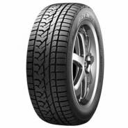 Marshal I'Zen RV KC15, 265/70 R16 112H