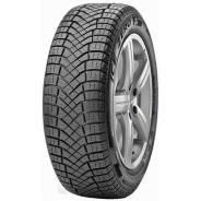 Pirelli Ice Zero FR, 205/60 R16 96T XL