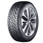 Continental IceContact 2, 215/60 R16 99T XL