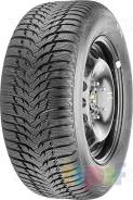 Kumho WinterCraft WP51, 205/60 R16 92H
