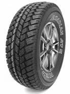 Roadstone Roadian A/T II, 285/60 R18 114S