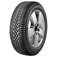 BFGoodrich g-Force Winter 2, 195/65 R15 95T XL
