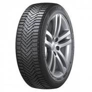 Laufenn I FIT LW31, 185/60 R15 88T XL