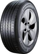 Continental Conti.eContact, 185/60 R15 84T