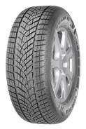 Goodyear UltraGrip Ice SUV, G1 235/65 R17 108T XL