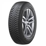 Hankook Winter i*cept RS2 W452, 185/55 R14 80T