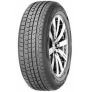 Roadstone Eurovis Alpine WH1, 205/65 R15 94H