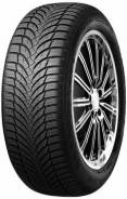 Nexen Winguard Snow'G WH2, 215/65 R16 98H