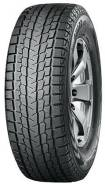Yokohama Ice Guard G075, 235/60 R18 107Q