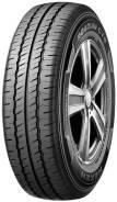 Roadstone Roadian, 205/70 R15 104/102T