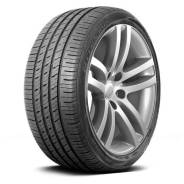 Roadstone N'Fera RU5