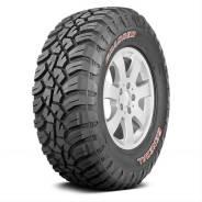 General Tire Grabber X3, 235/75 R15 110/107Q